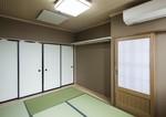 8_和室_5882.jpg