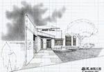 gi-1603.jpg
